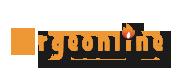 Argeonline.com